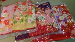 七五三の季節ですね。たくさんの商品を揃えております!ご準備は川平屋へどうぞ!!